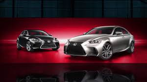lexus usa brochure 2017 lexus is commercial u201cbody language u201d youtube