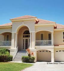 home design italian style myfavoriteheadache com