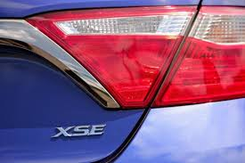 2015 toyota camry tail light picture other 2015 toyota camry review tail light jpg