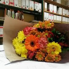 flower power kawa therapy