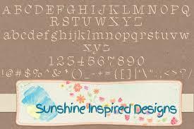 25 best typewriter fonts june 2017 designerscage