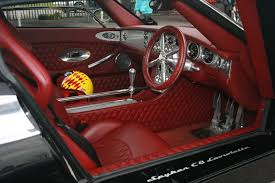 spyker interior file beauty inside spyker flickr supermac1961 jpg wikimedia