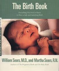 the birth book everything you need to to a safe and