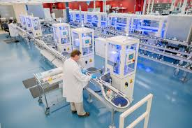 case study yaskawa improves turnaround time and accuracy for
