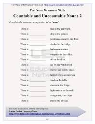 english grammar worksheets for young learners mambomusic us