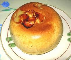 cuisiner avec un rice cooker recette de base pour gâteau au cuiseur à riz clea cuisine