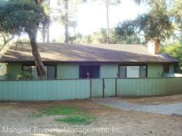 2848 forest lodge road pebble beach ca 93953 hotpads