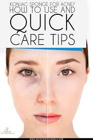 tnt makeup school 23243 best vegan cosmetics images on home remedies
