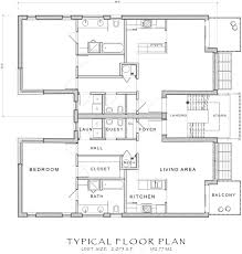 Home Plans Florida by House Plans Florida Er Style Home Act
