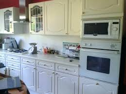 poignee de porte de cuisine poignee meuble cuisine poignee porte de cuisine poignee meuble
