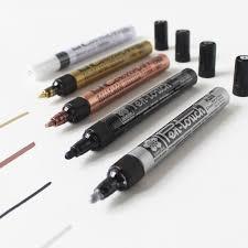 25 unique paint pens ideas on pinterest oil pen diy birthday