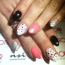 galleries total glamour nails u0026 beauty trowbridge wilts