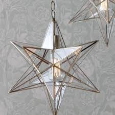 star light fixtures ceiling c01 lc2012 star shaped glass lantern ceiling light pendant living