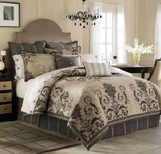 best luxury bed sheets outstanding choose the best luxury bed linen home design for sheets