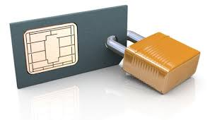 sim card locked android unlock your mobile phones for any sim card