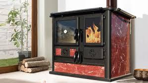 wood stoves u0026 boilers u2014 timeless classic wood stoves