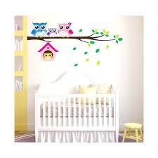 stickers repositionnables chambre bébé sticker chambre bebe stickers stickers garcon stickers garcon pas