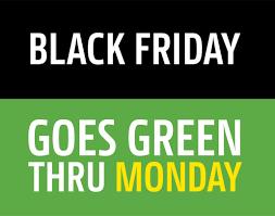 black friday cars john deere green looks good on everything even black friday