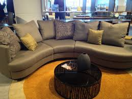 most comfortable sectionals 2016 sofa lounger sofa most comfortable sectional sofa in the world