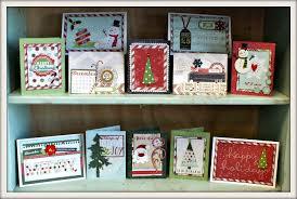 christmas card kit u2026