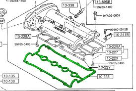audi a4 lifier 04 audi a4 stereo wiring harness wire diagram