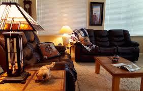 Southwest Home Interiors Design U2014 Jamie Clugston