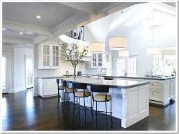 kitchen with 2 islands kitchen with 2 islands tbya co