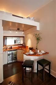 darty espace cuisine amenagement petit espace cuisine 3 petites cuisines mode demploi