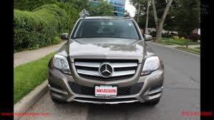 lexus rx 350 in nigeria inspired autos nigeria u0027s leading auto dealer