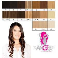 angel hair extensions hair extensions