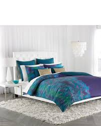 Coastal Quilts Bedspread Old Fashioned Bedspreads King Quilts And Bedspreads