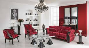 Burgundy Living Room Furniture by Living Room Design Karinnelegault Com Living Room Ideas