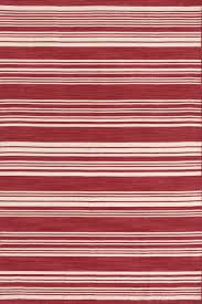 Cottage Rugs Striped Throw Rugs Roselawnlutheran