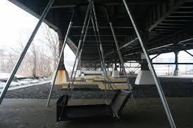 handicap swing swing park nominated for mandi award 盪 milwaukee