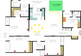 best floor plans for homes 100 best house floor plans octagon home vintage and small plan