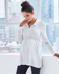 maternity clothes online fashionably seraphine maternity