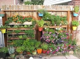 Herb Garden Layouts Herb Garden Ideas Hydraz Club