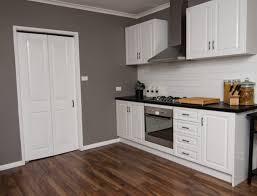 beautiful bunnings kitchen storage taste