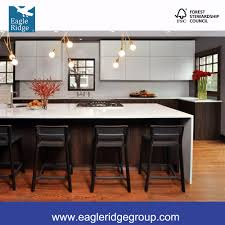 factory direct kitchen cabinets factory direct wholesale kitchen cabinets self assembled kitchen