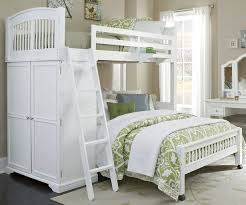 Best  Full Bunk Beds Ideas On Pinterest Kids Double Bed Bunk - Twin over full bunk bed with storage drawers