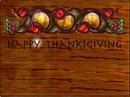 happy thanksgiving 2017 images pixelstalk net