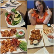219 Best Images About Katy - katy s fly in restaurant 23 photos 25 reviews burgers 4836
