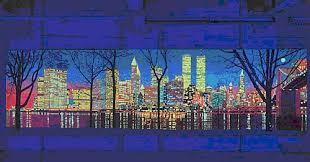 view our neonpaint gallery shop luminous paint glonation