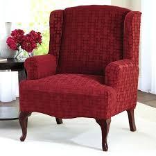 recliner chair slipcover u2013 rkpi me