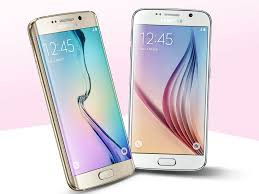 Mobile Contracts Uk by The Best Samsung Galaxy S6 And S6 Edge Uk Contract Deals 2016 Ee