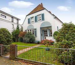Familienhaus Horn 1 2 Familienhaus Mit Viel Charme Rosenbusch