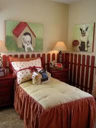 creative wall treatments design dazzle