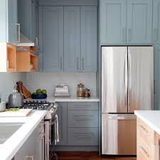 kitchen furniture vancouver it or list it vancouver david jillian harris