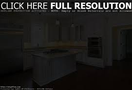 Easy Kitchen Makeover Ideas The 70 000 Dream Kitchen Makeover Hgtv Kitchen Design