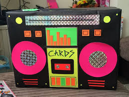 theme ideas the 25 best 80s party decorations ideas on 80s theme